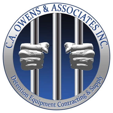 CA Owens & Associates Inc logo